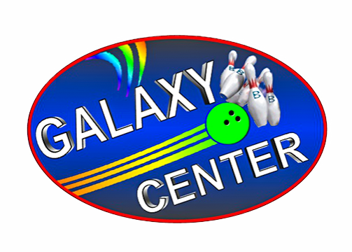 Galaxy Bowling Center